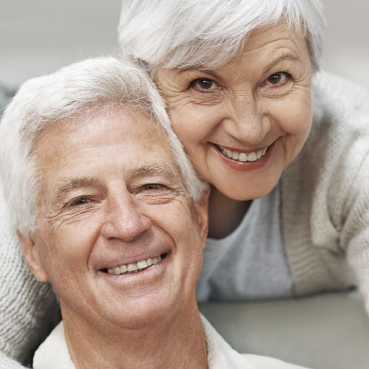 Dental Implants, Dentist Coquitlam