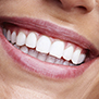 Gum Recession, Austin Heights Dental Centre, Coquitlam Dentist